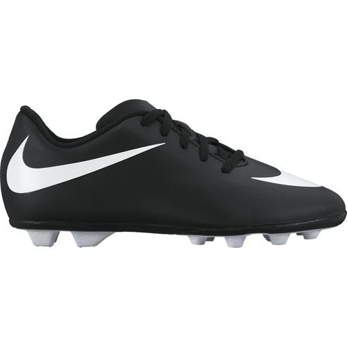 Nike Jr Bravata FG-R - IMAGE 1