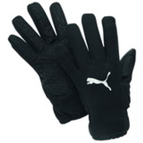 PUMA Thermo Player Glove - IMAGE 1