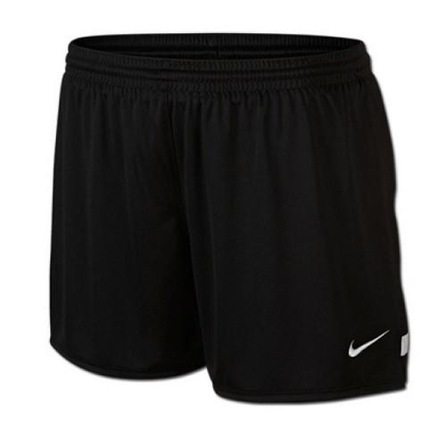 Nike Women's Hertha Knit Short - IMAGE 1