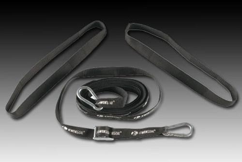 KWIKGOAL Net Support Strap - 24 inch - IMAGE 1