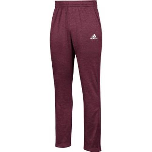 adidas Dunham Women's Team Issue Pant - Cardinal - IMAGE 1