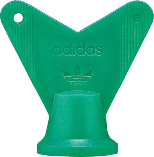 adidas Stud Wrench - IMAGE 1