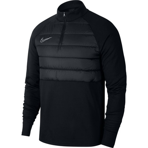 Nike Dri-Fit Academy Drill Top - IMAGE 1