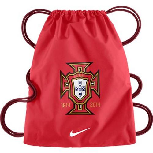Nike Portugal Gymsack - IMAGE 1