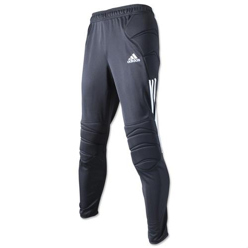 adidas Tierro 13 GK Pant - Black/White - IMAGE 1