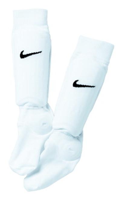 Nike Youth Shin Sock III - IMAGE 1