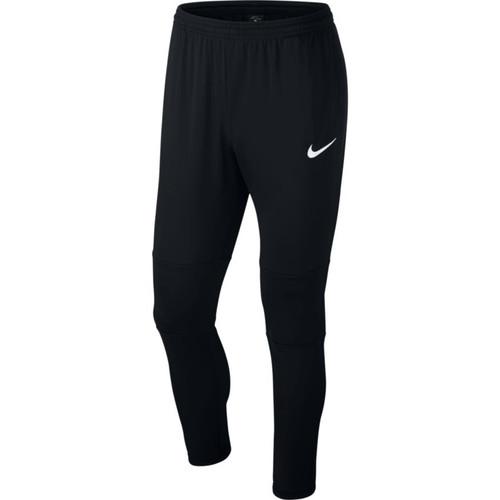 Nike Men's Park 18 Pant - Black - IMAGE 1