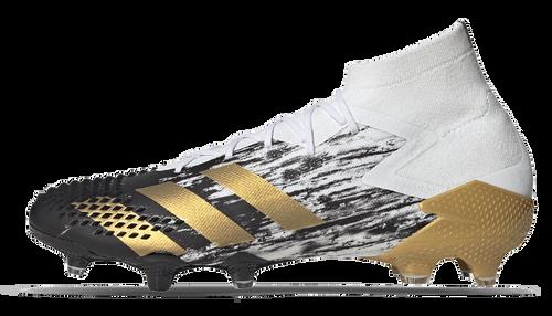 adidas Predator Mutator 20.1 FG - IMAGE 1