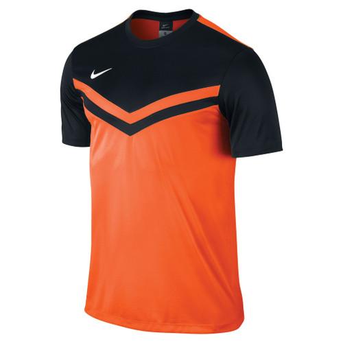 Nike Short Sleeve Victory II Jersey - IMAGE 1