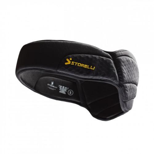 Storelli Headguard - IMAGE 1