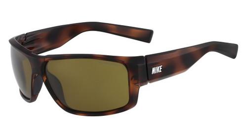 Nike Expert Sunglasses - IMAGE 1