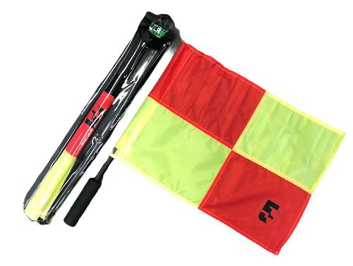 5S Basic Flag Set - IMAGE 1