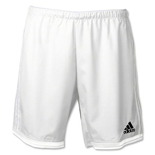 adidas Condivo 14 Short - White - IMAGE 1