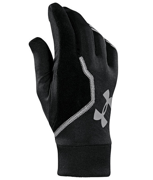 Under Armour Engage ColdGear Infrared Glove - IMAGE 1