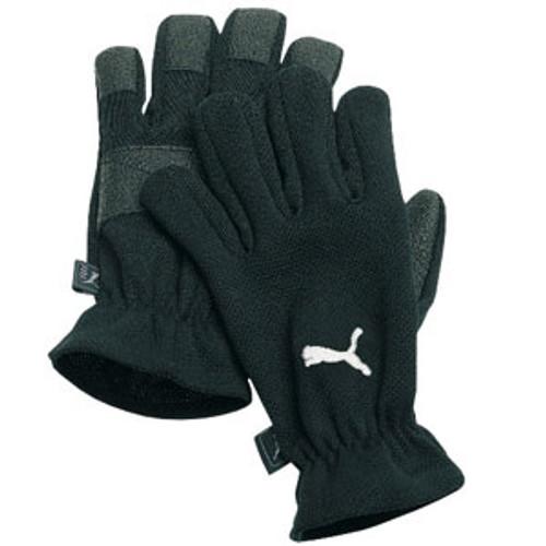 PUMA Winter Player's Glove - IMAGE 1