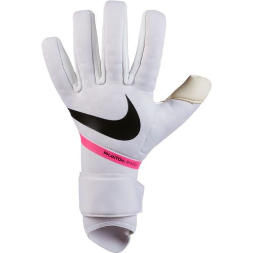Nike Phantom Shadow Goalkeeper Glove - IMAGE 1