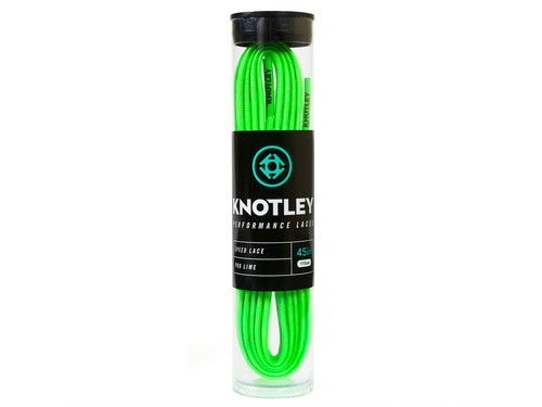 Knotley Speed Laces - IMAGE 1