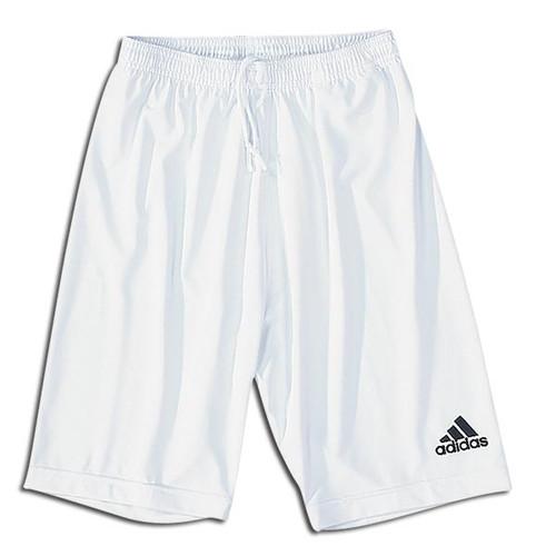 adidas Men's Samba Tight - White - IMAGE 1