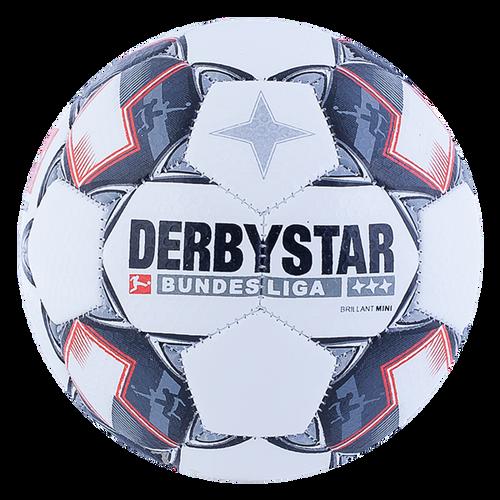 Select Derbystar Mini 2018 Ball - IMAGE 1
