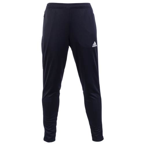 adidas Condivo 18 Youth Training Pant - Black/White - IMAGE 1