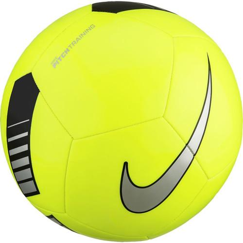NIKE PITCH TRANING BALL NIKESC3101 - IMAGE 1