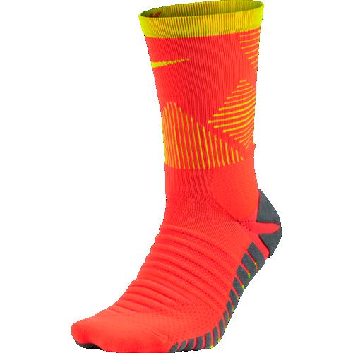 Nike Strike Mercurial Sock - IMAGE 1