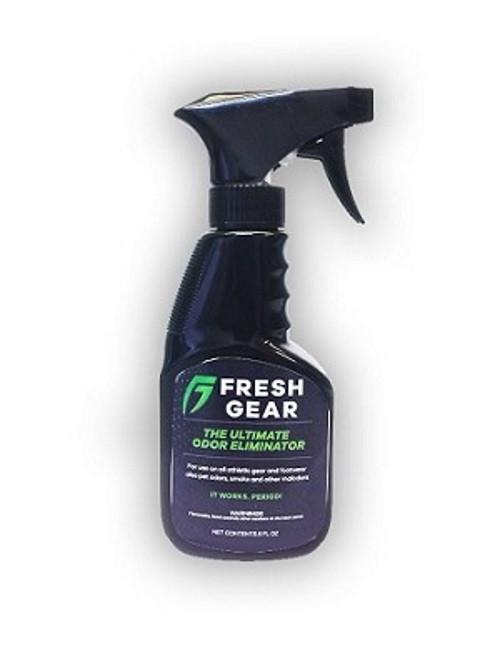 Fresh Gear 8 oz Spray - IMAGE 1