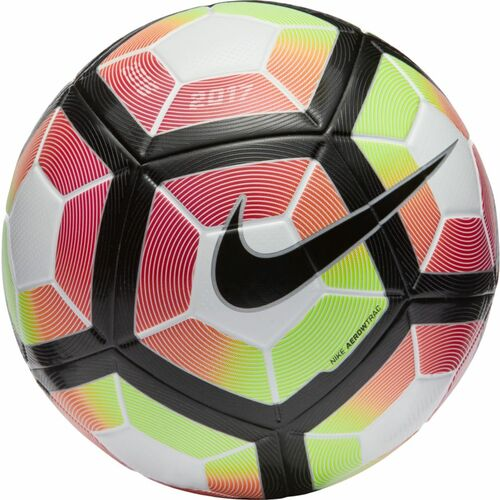 Nike Ordem 4 Ball - IMAGE 1