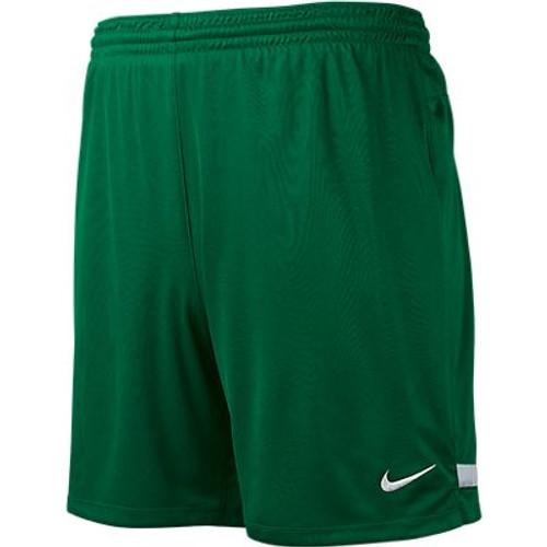 Nike Hertha Knit Short - IMAGE 1