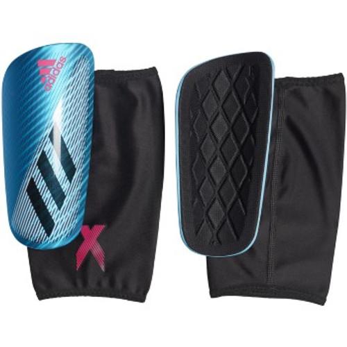 Adidas X Pro Shinguard - IMAGE 1