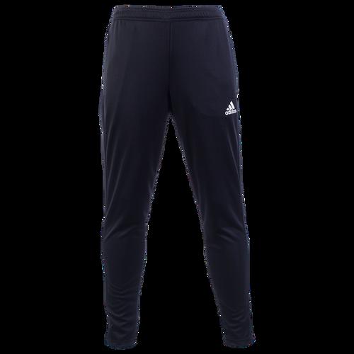 adidas Condivo 18 Training Pant - Black/White - IMAGE 1