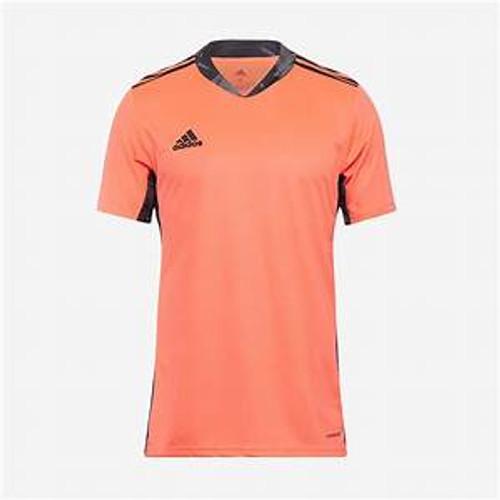 adidas Adipro 20 Goalkeeper SS Jersey - IMAGE 1