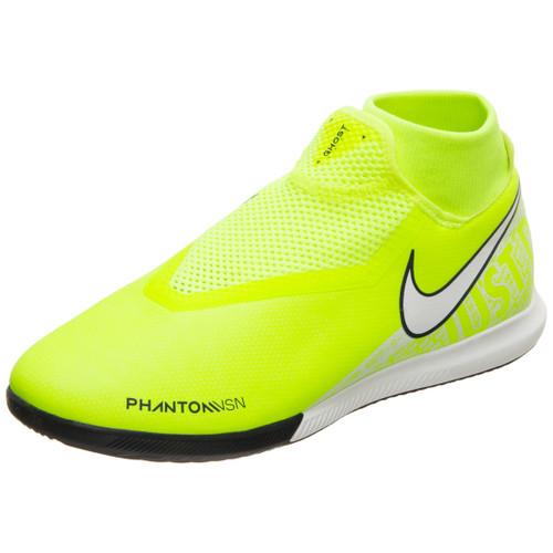 Nike Phantom Vision Academy DF IC - IMAGE 1