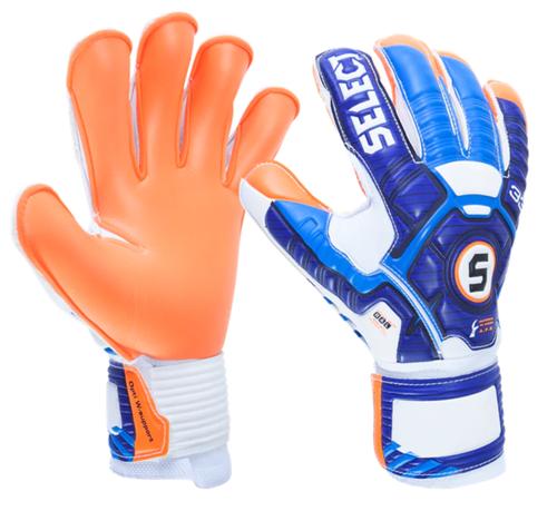 Select 33 Protec Hyla 2018 Glove - IMAGE 1