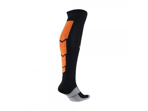 Nike Elite Matchfit OTC Sock - IMAGE 1