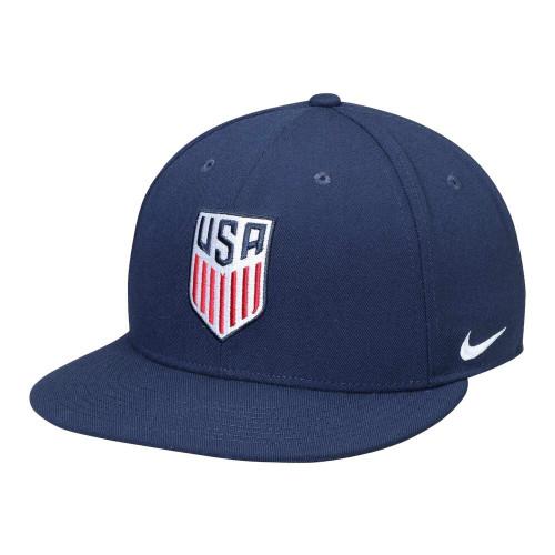 Nike USA Pro Cap - IMAGE 1