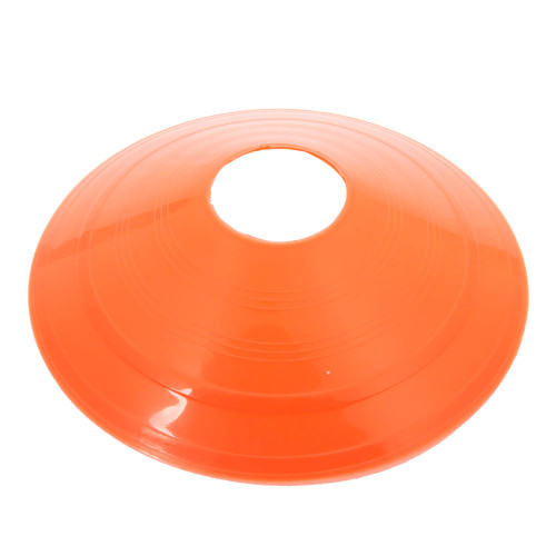 """2"""" Tall Disc Cones - IMAGE 1"""
