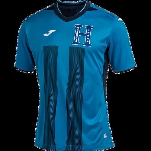 Joma Honduras Third Jersey 19/20 - IMAGE 1