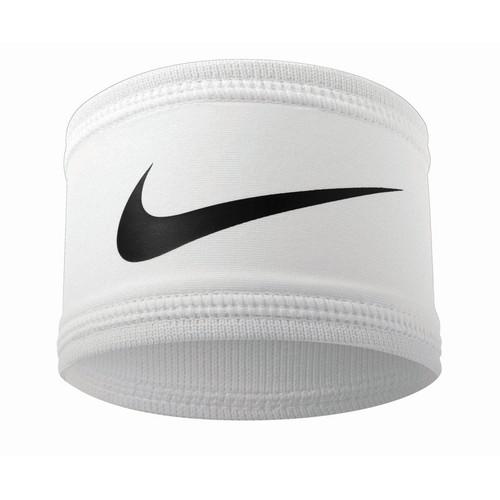 Nike Speed Performance Armbands - IMAGE 1