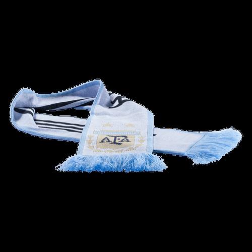 adidas Argentina Home Scarf 2018 - IMAGE 1