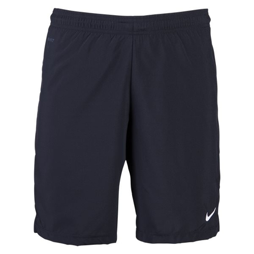 Nike Women's Laser Woven III Short - IMAGE 1