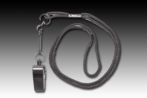 KWIKGOAL Whistle/Lanyard Pack - IMAGE 1