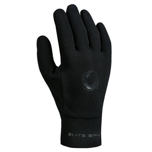 Elite Pro Warm Fieldplayer Glove - IMAGE 1