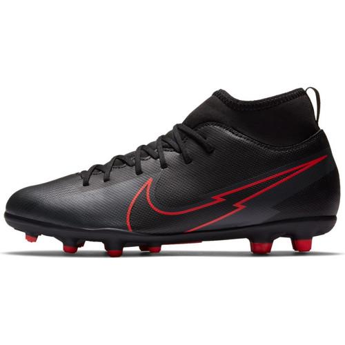 Nike Junior Superfly 7 Club FG - IMAGE 1