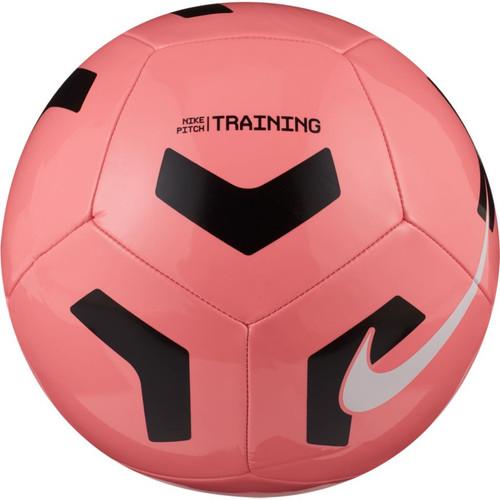 Nike Pitch Training Ball - Sunset Pulse - IMAGE 1