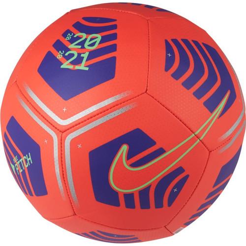 NIKE PITCH BALL NIKEDB7964-635 - Image 1