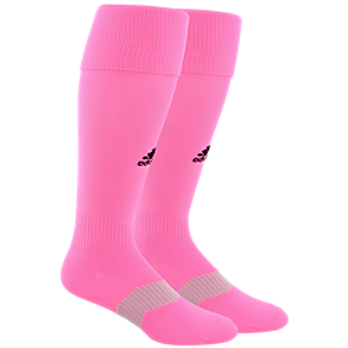 adidas Metro V Sock - Ultra Pop - IMAGE 1