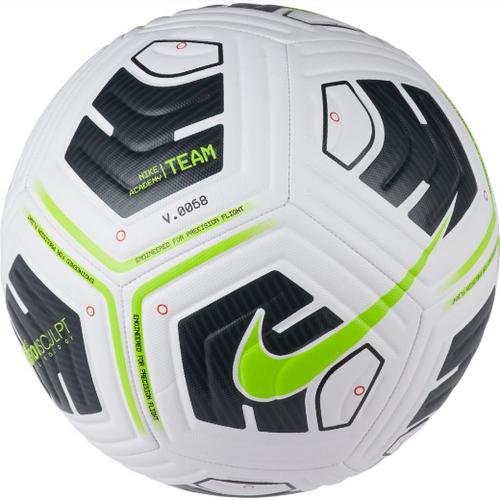 Nike Academy Team IMS Ball - IMAGE 1