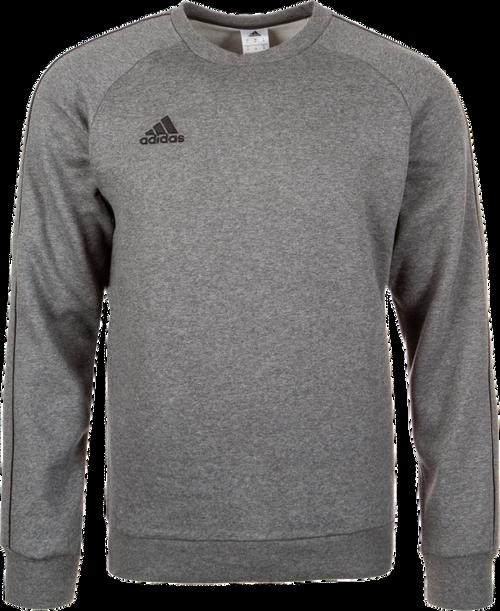 adidas Core 18 Sweatshirt - IMAGE 1
