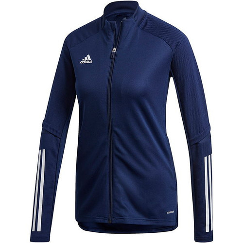 adidas Condivo 20 Women's Training Jacket - Team Navy